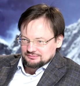Дмитрий Девяткин обрез