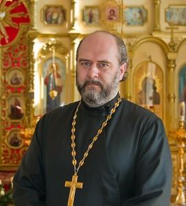 otec-aleksej-panchenko-obrez