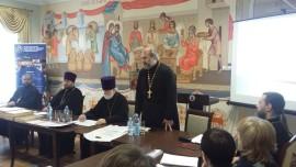 В Москве состоялся I Съезд семейных клубов трезвости