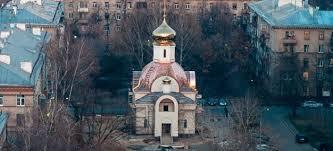 При храме святых Царственных страстотерпцев на Войковской открылся семейный клуб трезвости
