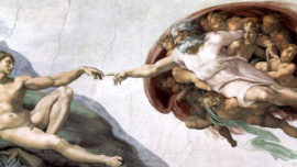Наша община — благо и для атеистов
